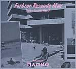 MAMBO 002CD