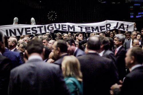 camara_dos_deputados.jpg