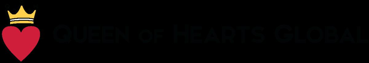 wordmark_horizontal Queen of Hearts Global- copy.png
