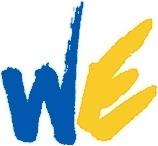WE-logo.jpg
