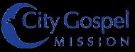 city-gospel-logo_360.png