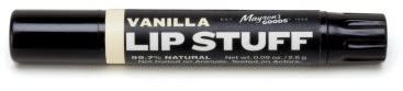 LIPS SOS - lip stuff vanilla