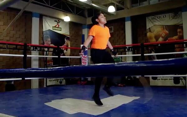 16179064027602770 Pausa MX Participarán tres chihuahuenses en Festival Olímpico de Boxeo rumbo a Juegos Panamericanos Juvenil 2021