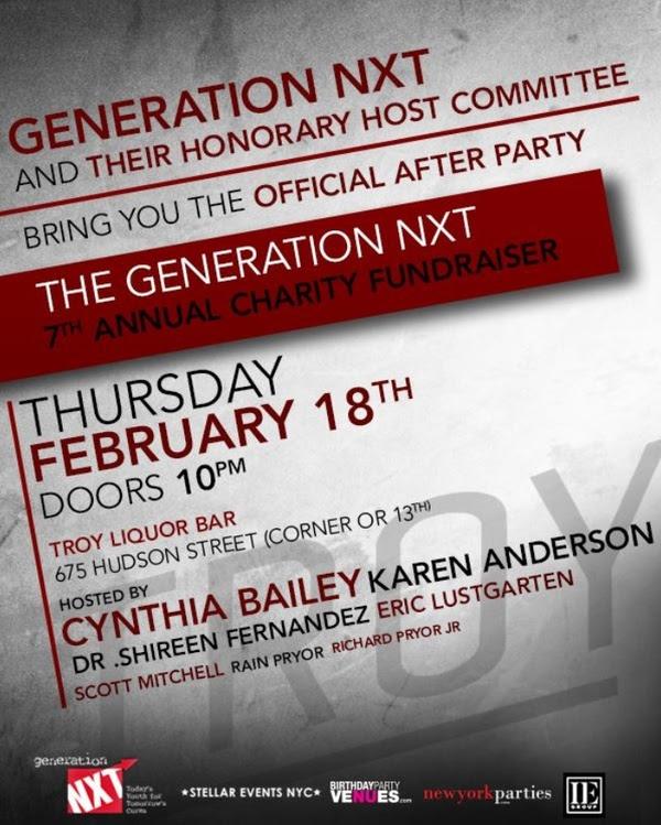 GenerationNXT-Invite