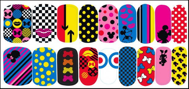 Les ongles ! - Page 37 BDU874526-613x288