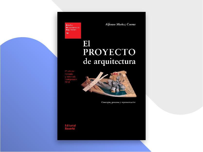 Libro-Proyecto-de-arquitectura