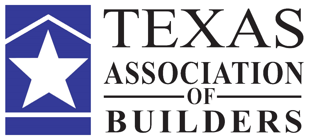 Image result for texas association of builders logo