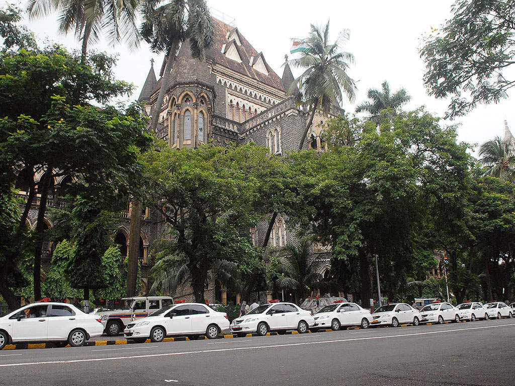 HC seeks MHADA's reply over ad for sale of flats in Mumbai