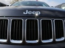 How Jeep's marketing detoured amid pandemic