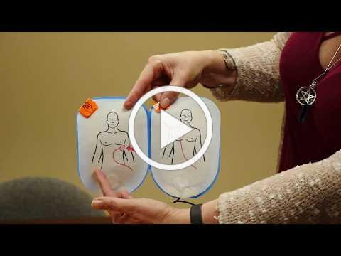 HEARTSafe Community | Arrow Benefits Group + Petaluma Health Care District