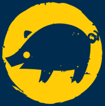 expedia-cochon