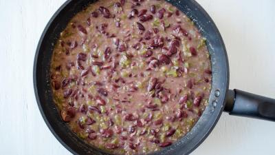 red-beans-rice-6.jpg