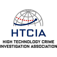 HTCIA-high-tech-crime-investigation_xbt.png