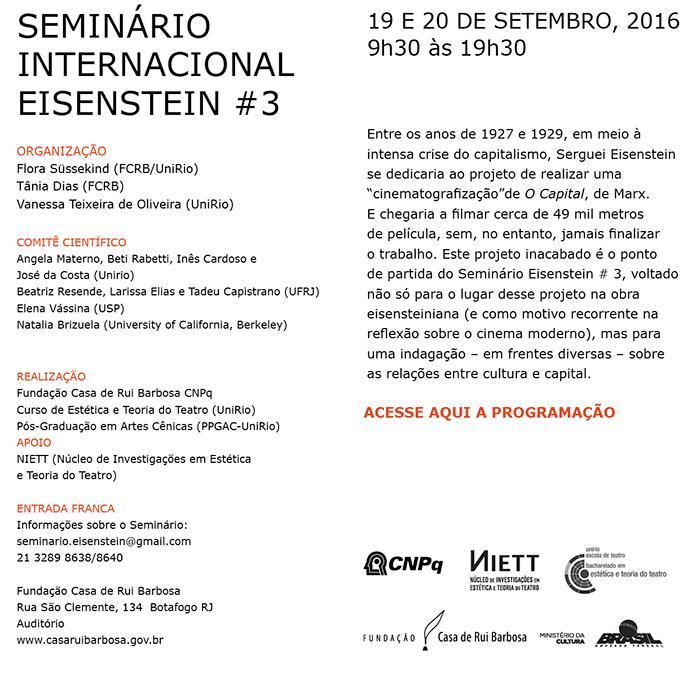 19_20-09_convite-seminario-internacional-eisenstein-3_programa
