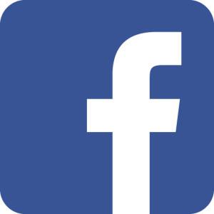 facebook フェイスブック アイコンマーク