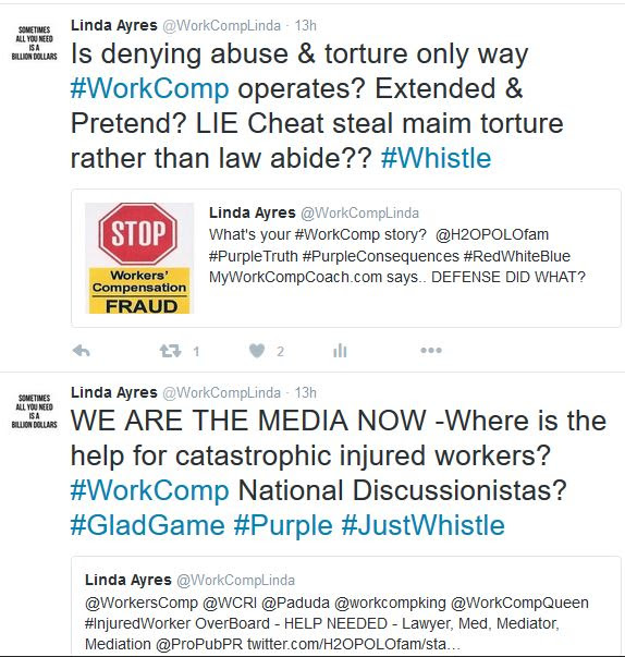 stop-work-comp-fraud-twitter-purple-chubb