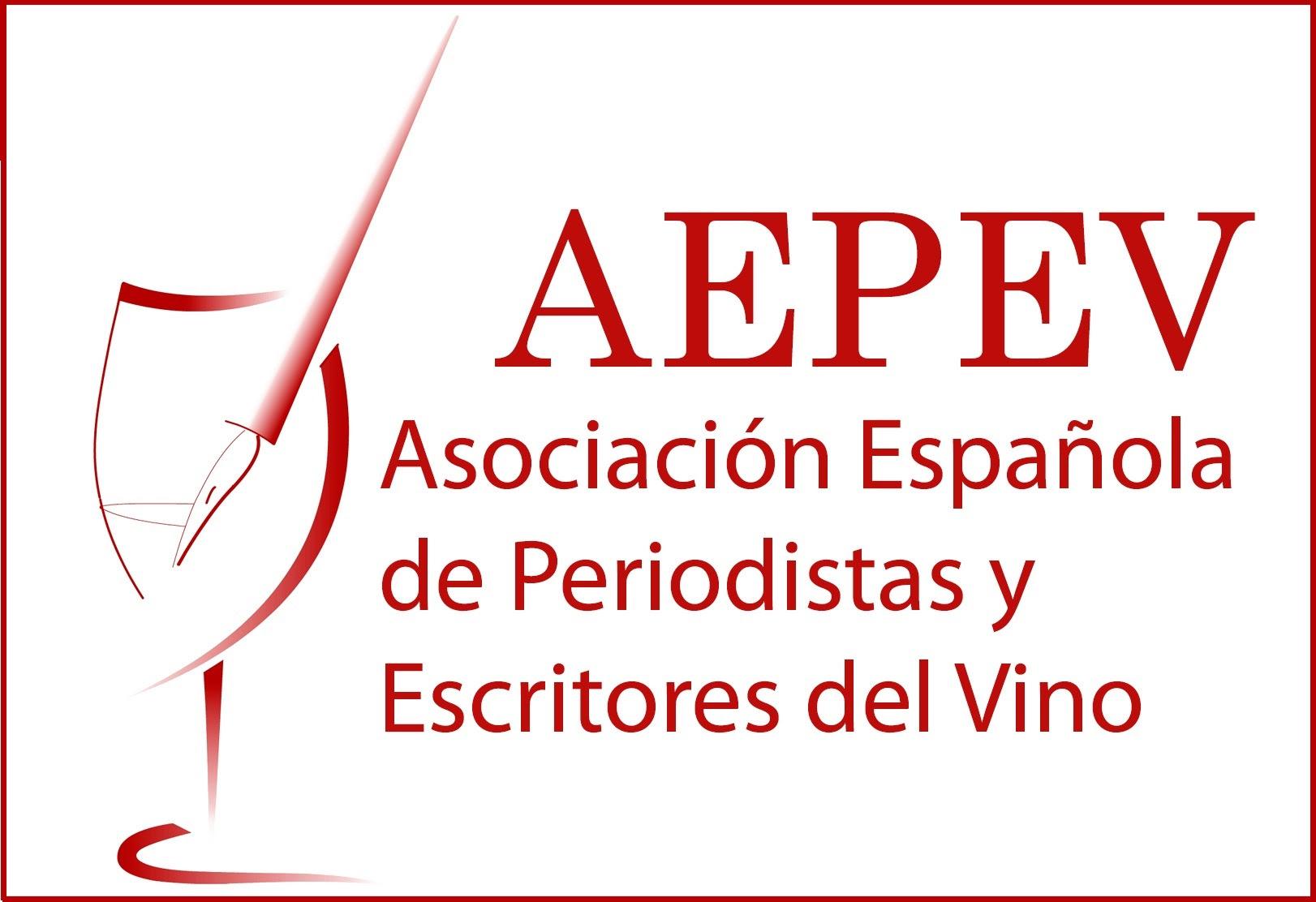 logo aepev