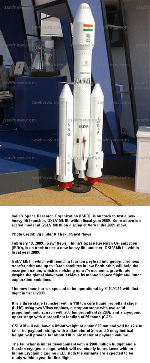 Fig 1G Indian Rockets