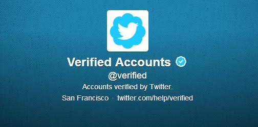 verified_accounts