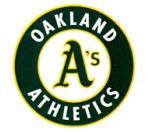 Oakand A's Step Up Fundraiser