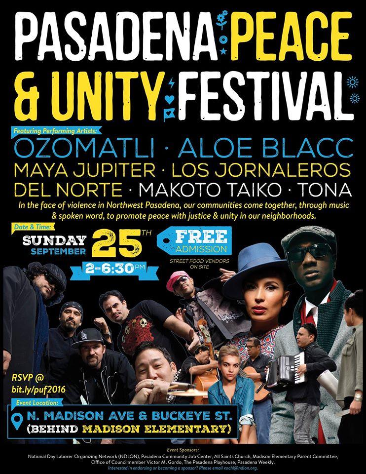 Pasadena-Peace-unity.jpg
