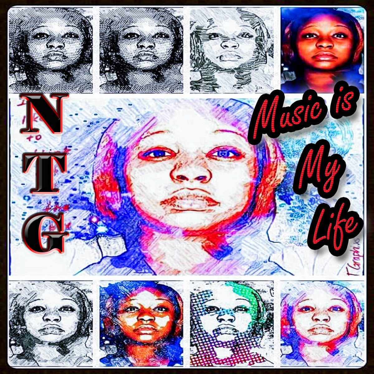 https://ntgmceeyungdraw.bandcamp.com/album/ntg-music-is-my-life