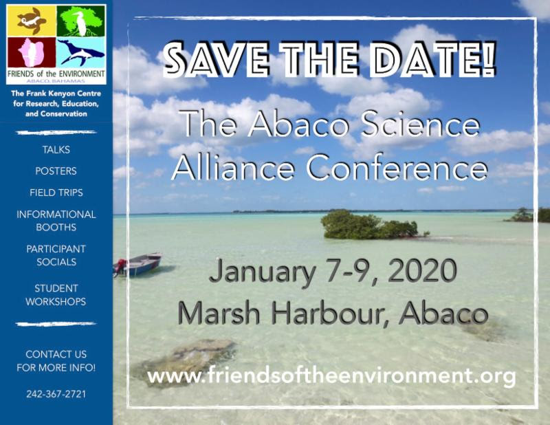 ASAC 2020 save the date