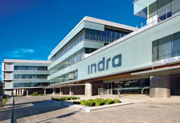 Indra apuesta por la Gestión de la Innovación