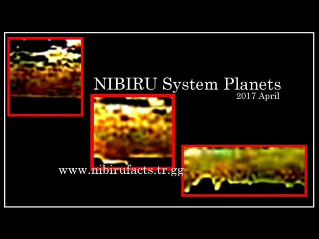 NIBIRU News ~ Capricious HIDING NIBIRU !North Carolina plus MORE Sddefault