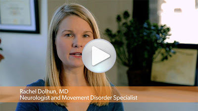 ask the md exercise