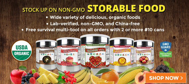 storable cans