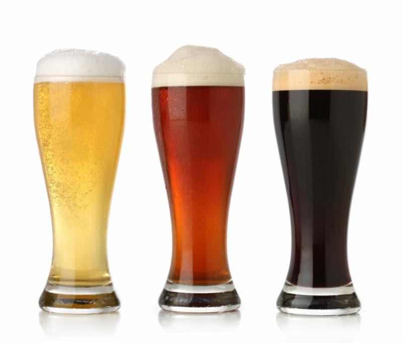 trio_beers.jpg