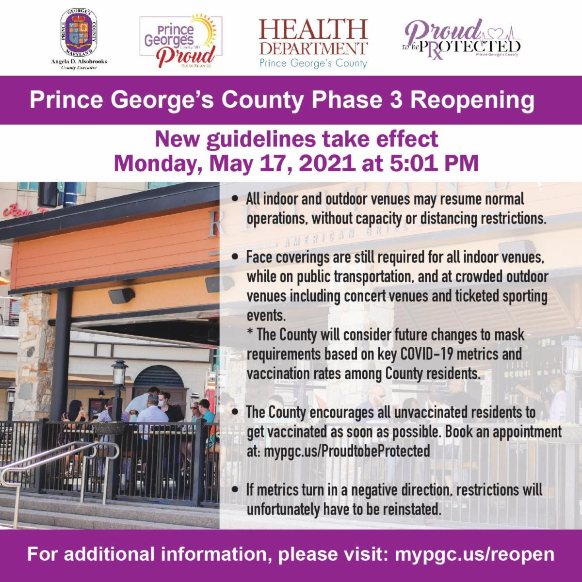 county phase 3 graphic.jpg