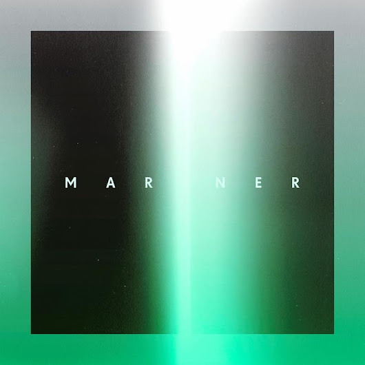 Cult Of Luna and Julie Christmas Reveal Release Date for 'Mariner'