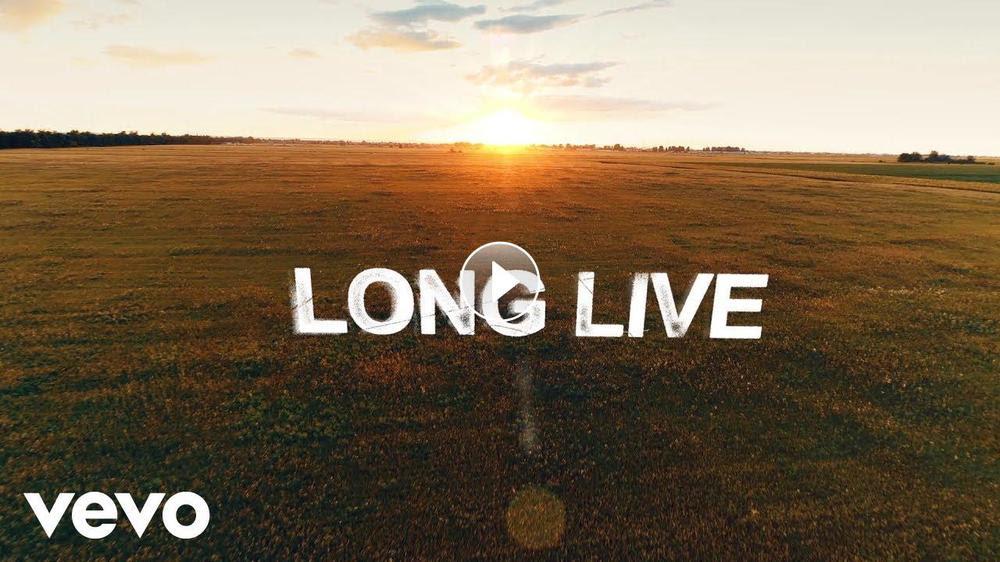 """Florida Georgia Line - """"Long Live"""""""