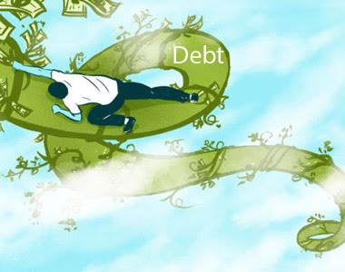 ΕΙΚΟΝΑ---χρέος,-δολάριο,-μύθος-Εξ.