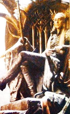 the hobbit 1000 cries mygraphics dos Thranduil hobbitedit Desolation of Smaug I JUST NEED IT ON MY BLOG OK