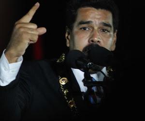 http://www.cubadebate.cu/wp-content/uploads/2014/02/nicolas-maduro-golpe1.jpg