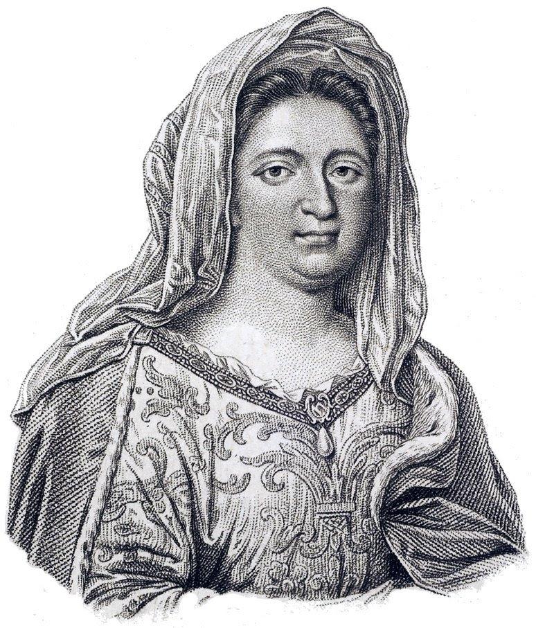Франсуаза Aubigne.jpg