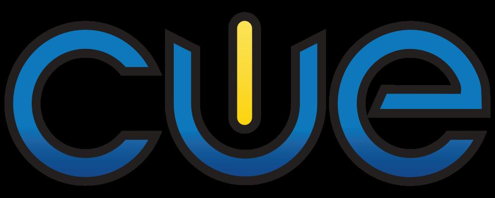 CUE logo variation 1- 1000x400