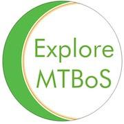 exploreMTBoS