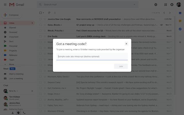 L'attribut alt de cette image est vide, son nom de fichier est join-a-meeting-in-gmail.png.