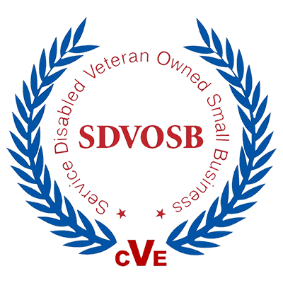 Image result for service disabled veteran owned business png
