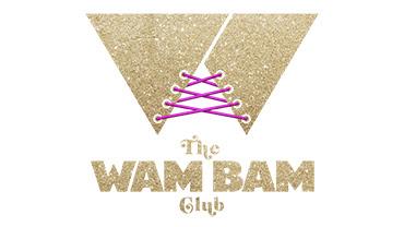 Wam Bam Club Christmas Special