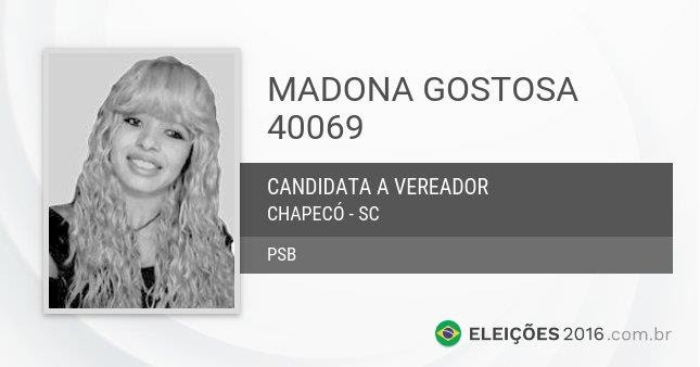 candidatos_2016_04
