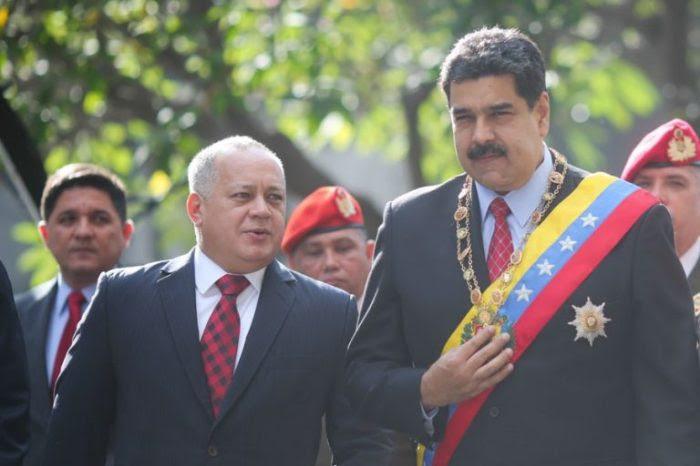 Diosdado-y-Maduro-768x512