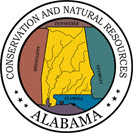 Alabama DNR