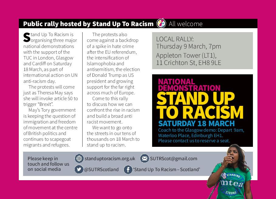 EDINBURGH_stands_up_to_racism_A6_cmyk-page-002.jpg