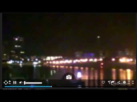 UFO News ~ UFOs Over Sydney, Australia plus MORE Hqdefault