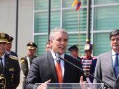 La JEP, en conjunto con la Comisión de la Verdad y la Unidad de Búsqueda de Personas Dadas por Desaparecidas, constituyen el Sistema Integral de Verdad, Justicia y Reparación contemplado en el pacto firmado en Cuba.